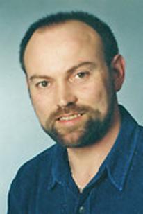 DEVK Versicherung: Udo Wallbott
