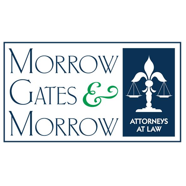 Morrow, Gates & Morrow, LLC.