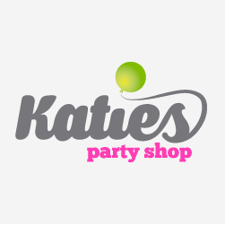 Katies Party Shop