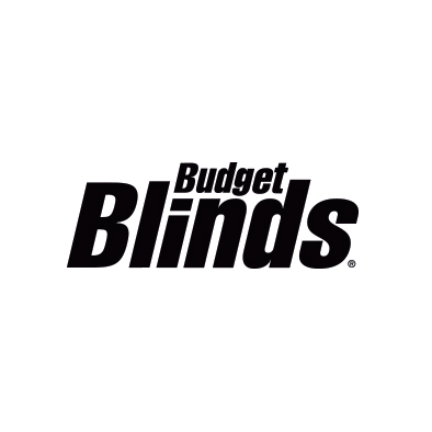Budget Blinds of Southampton - Southampton, NY 11968 - (631)455-0468 | ShowMeLocal.com