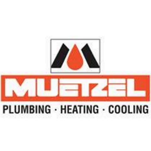 Muetzel Plumbing, Heating & Cooling