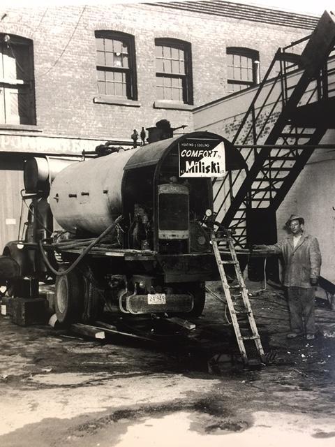 AAA Mobile Boiler image 3