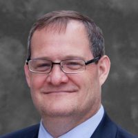 Jeffrey Burnette, MD