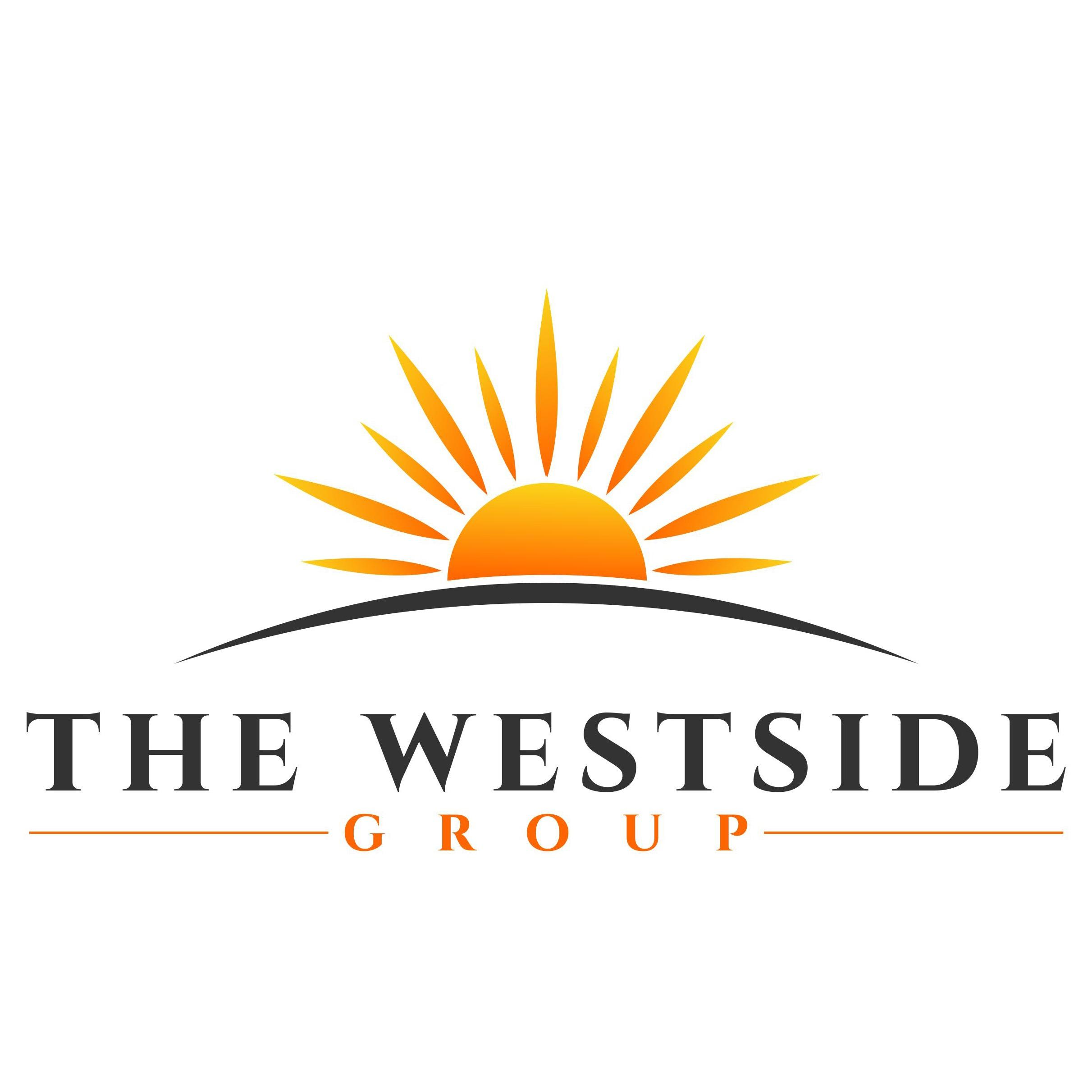 The Westside Group, Inc