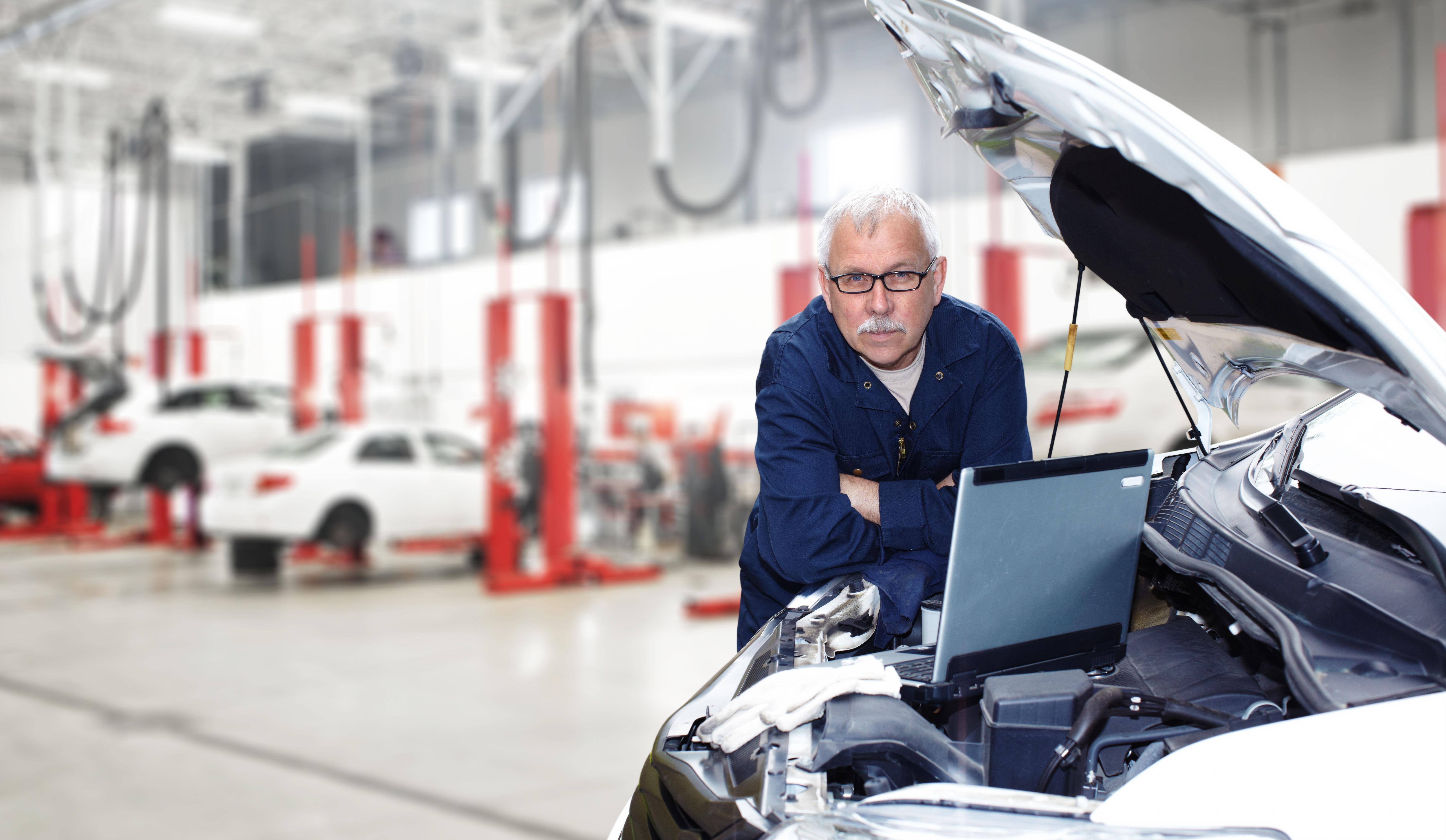 Catawissa Automotive Repair, LLC image 3