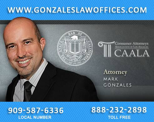 Gonzales law offices image 0