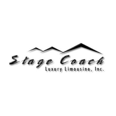 Stage Coach Luxury Limousine Inc