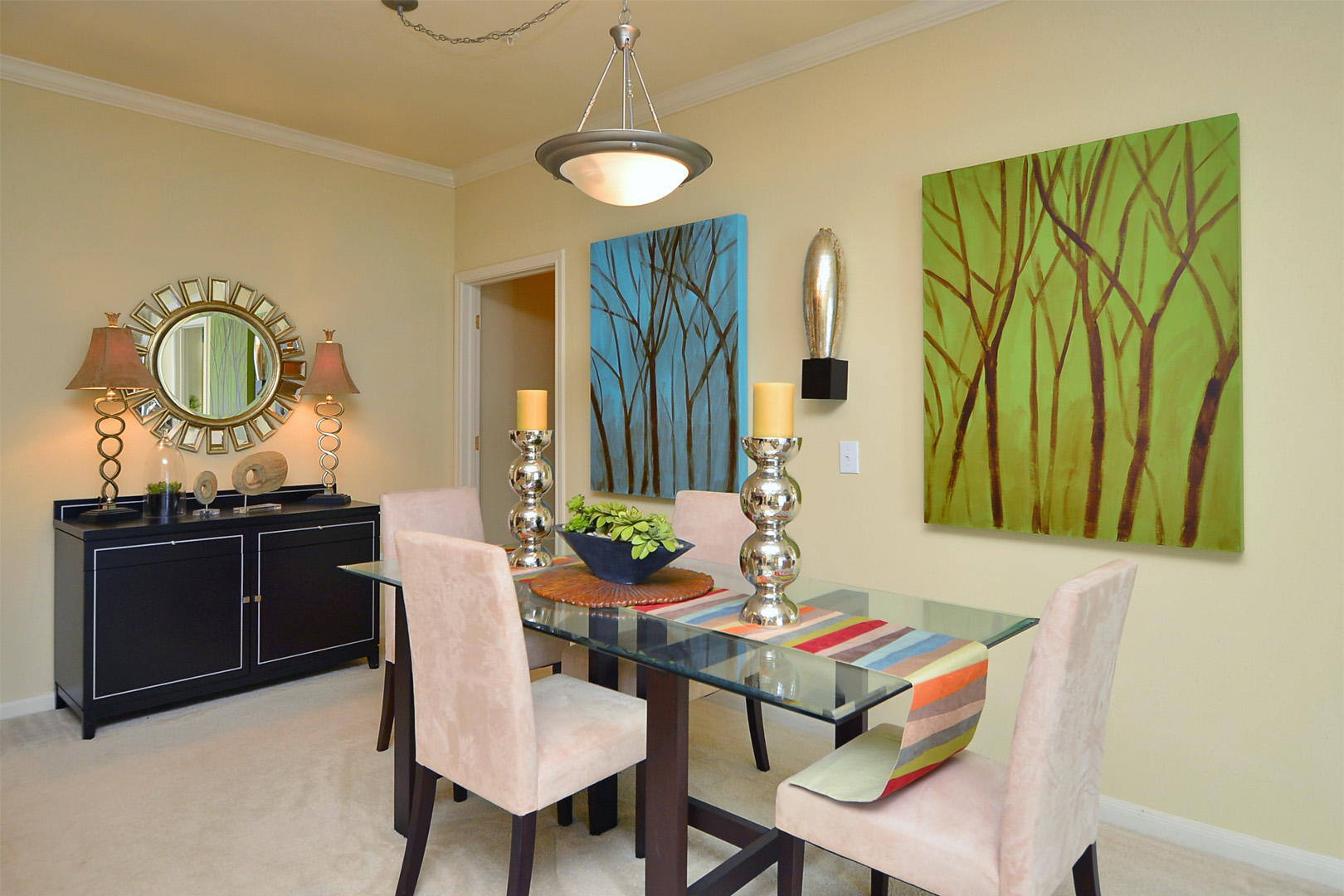 Riverwood Apartments in Conroe, TX image 5