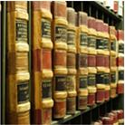 Harrington & Martins Attorneys at Law image 3