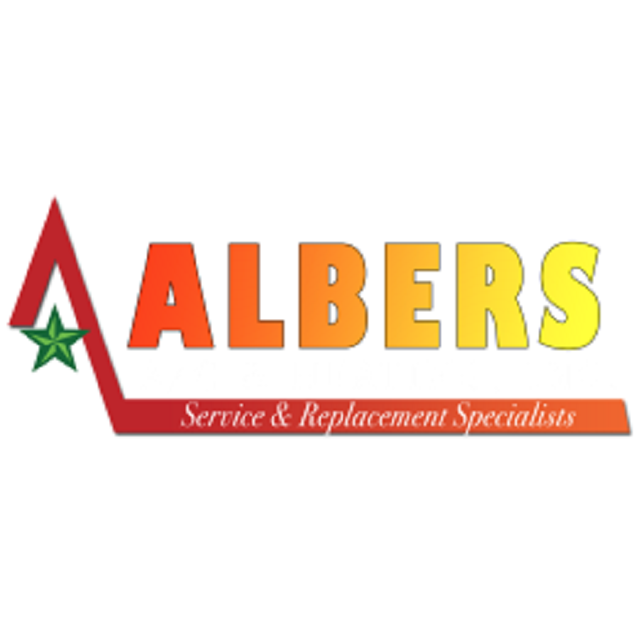 Albers Air Conditioning and Heating Inc. - Slidell, LA - Heating & Air Conditioning