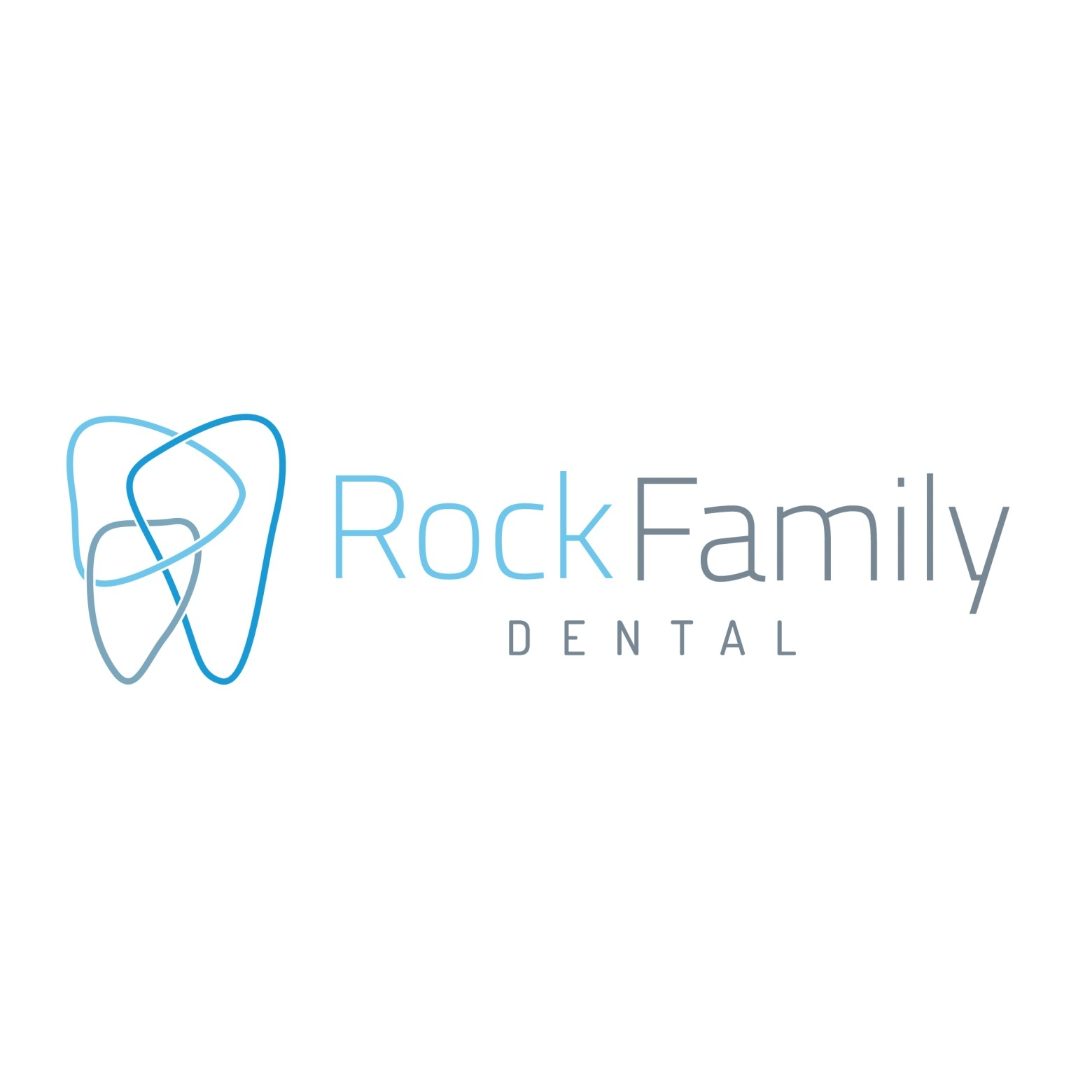 Rock Family Dental - Little Rock