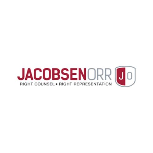 Jacobsen Orr Lindstrom & Holbrook PC LLO