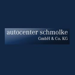 autocenter schmolke GmbH & Co. KG