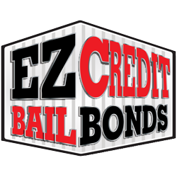 EZ Credit Bail Bonds