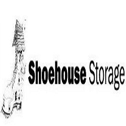 Shoehouse Storage