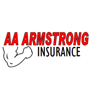 how to become a insurance broker in florida