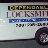 Parker Locksmith Service image 0