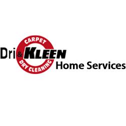 Dri & Kleen Home Services