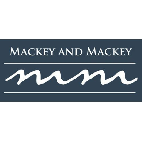 Mackey & Mackey Insurance Agency