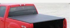 A Plus Car Stereo & Window Tint