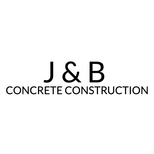 J & B Concrete Construction