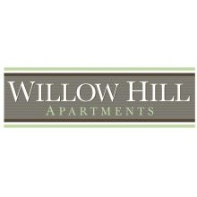 Willow Hill image 17
