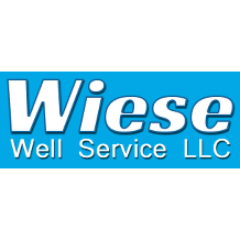 Wiese Well Services LLC image 1