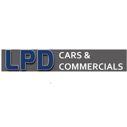 LPD car Sales