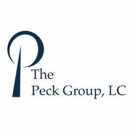 The Peck Group, LC image 1