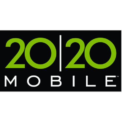 Boost Mobile Premier
