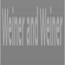 Weiner and Weiner Attorneys at Law