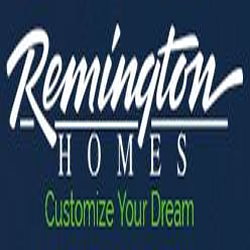 Remington Homes - Arvada, CO 80002 - (303) 420-2899 | ShowMeLocal.com