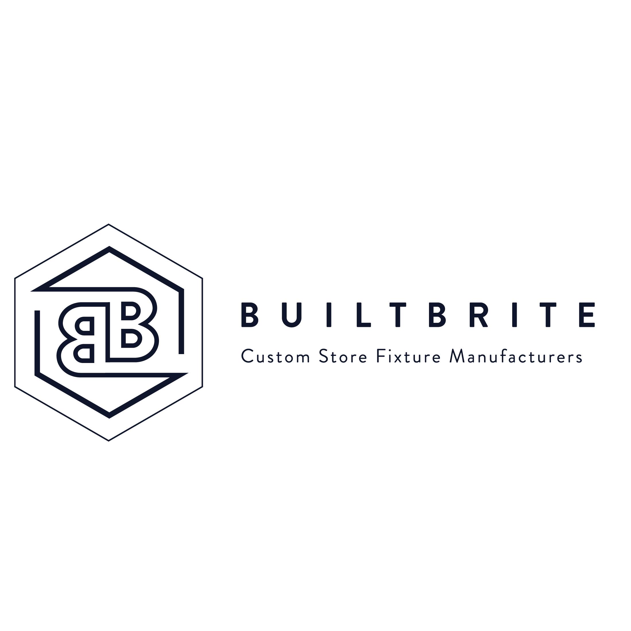 BUILTBRITE image 5