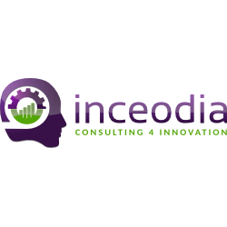Inceodia Consulting 4 Innovation