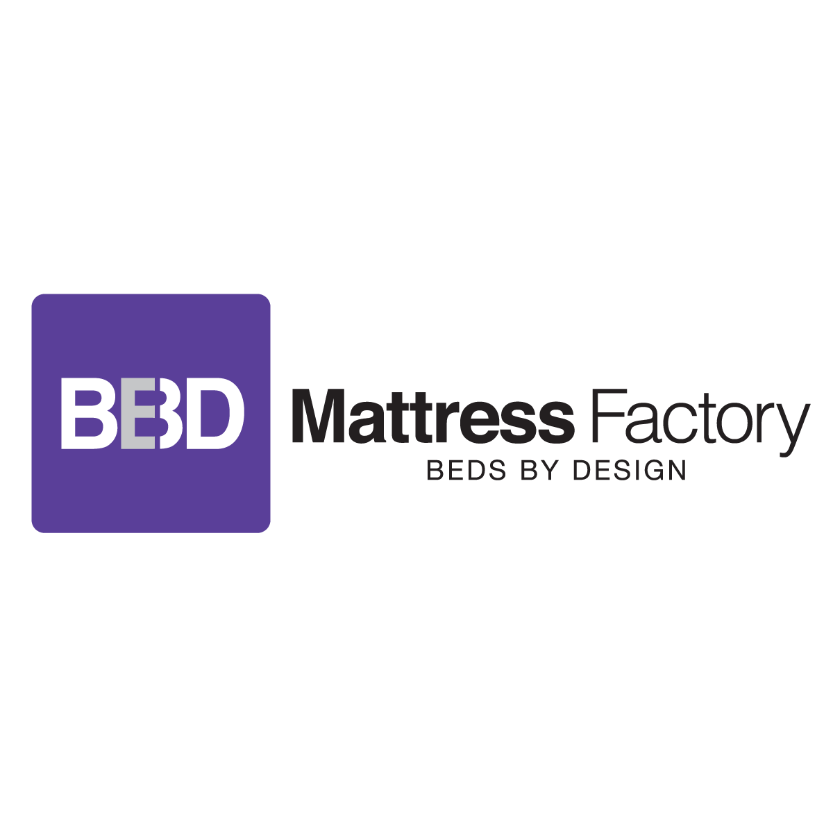 Beds By Design