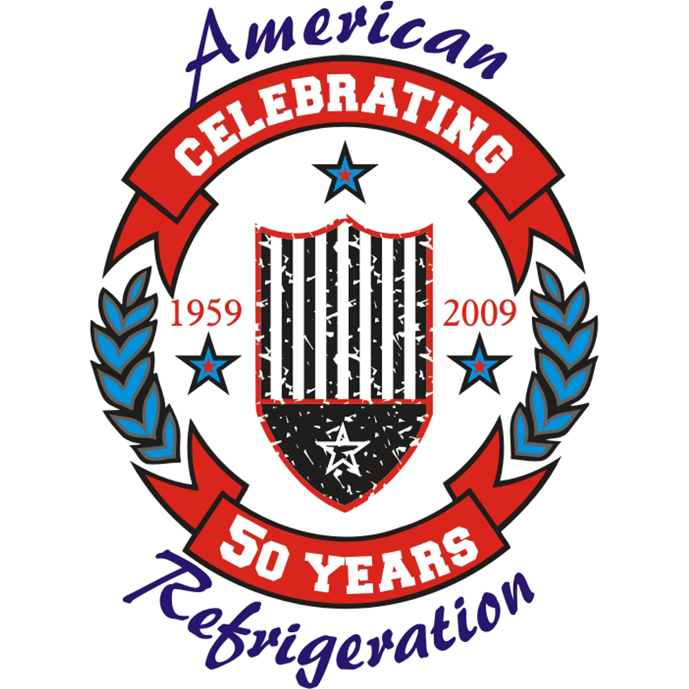 American Refrigeration Heating & Air CO, Inc