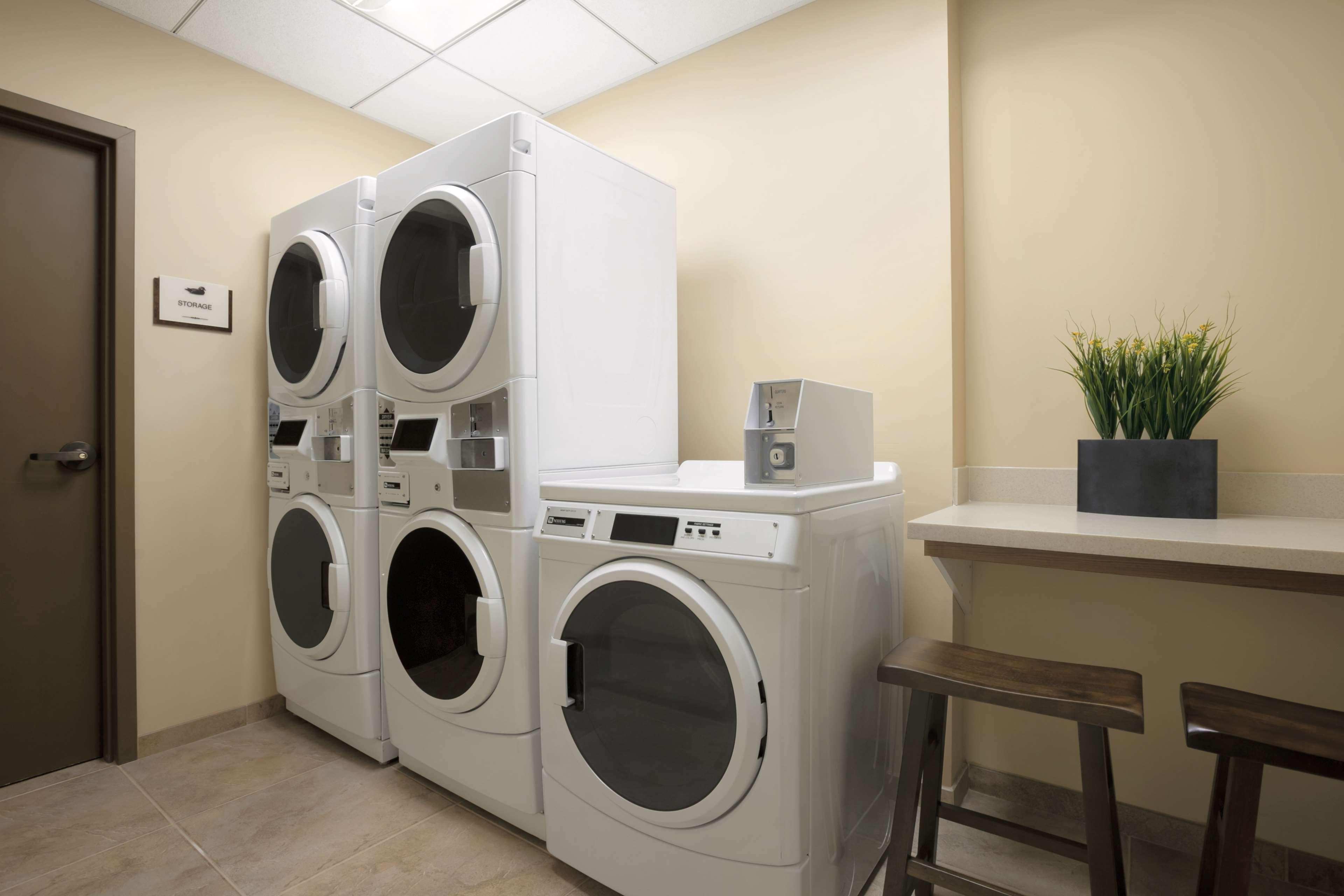 Homewood Suites by Hilton Kalispell, MT image 23