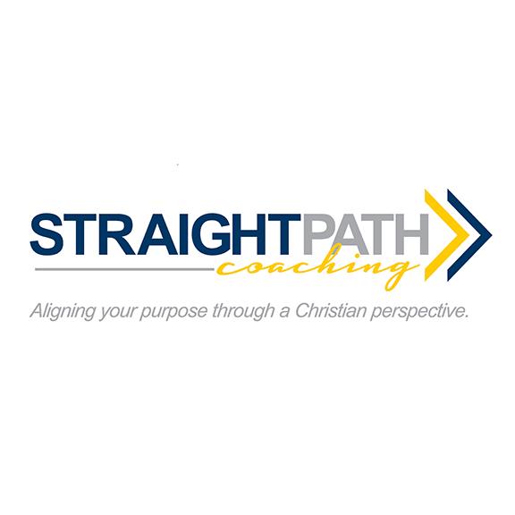 Straight Path Coaching