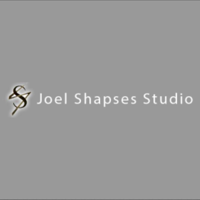 Joel Shapses Studio