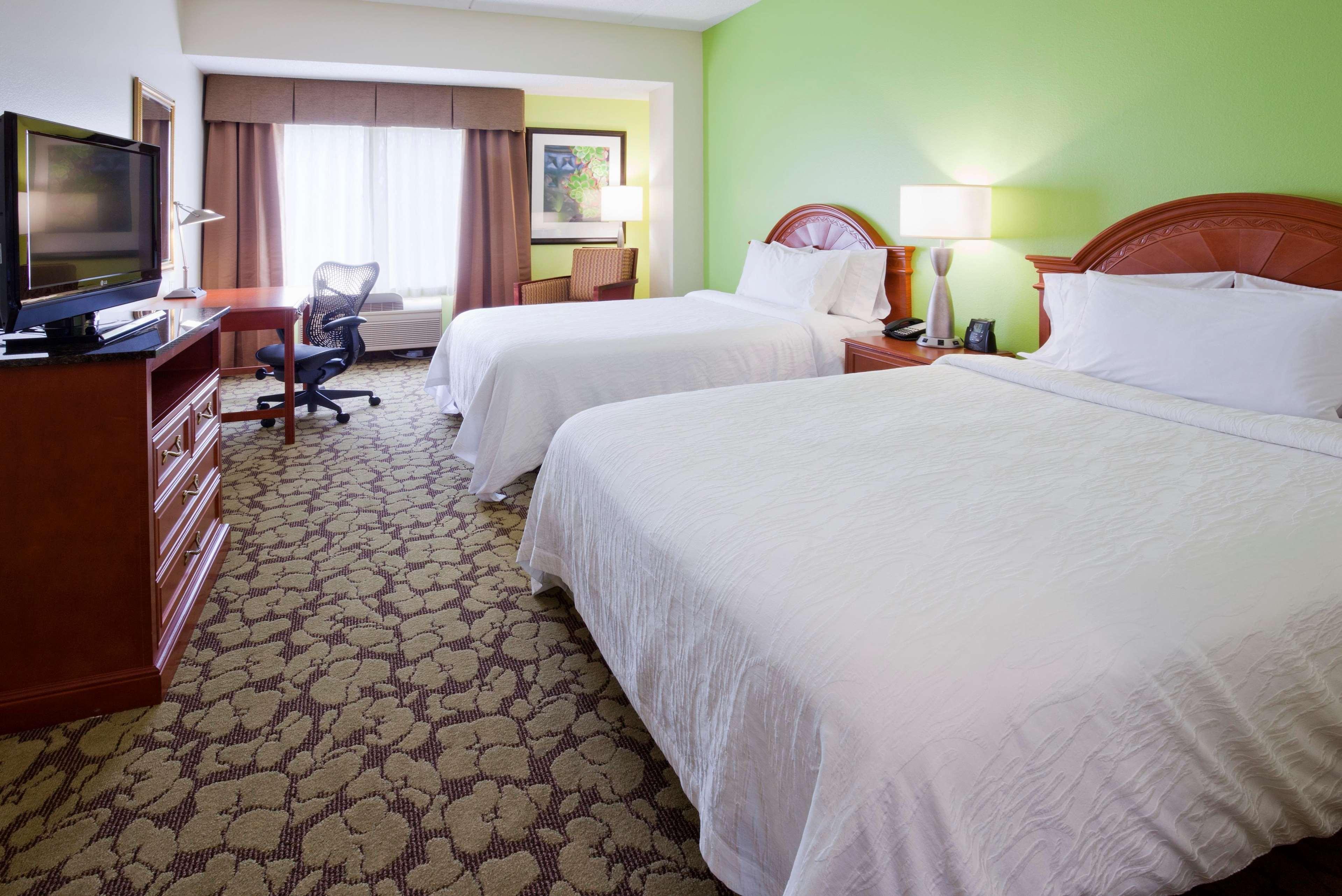 Hilton Garden Inn Minneapolis/Bloomington image 20