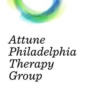 Attune Philadelphia Therapy Group