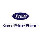 KOREA PRIME PHARM CO., LTD