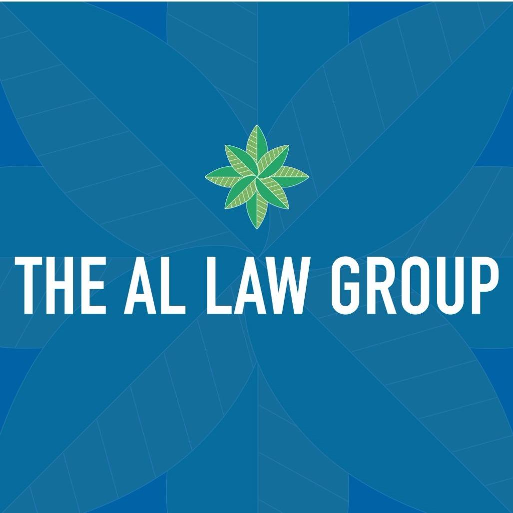 The AL Law Group, PLLC image 1
