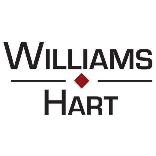 Williams Hart image 15
