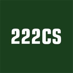 222 Central Storage