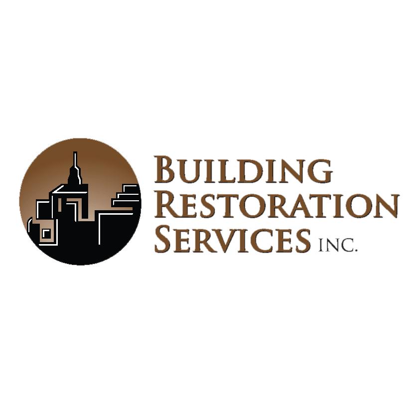 Building Restoration Services, Inc.