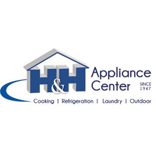 H & H Appliance Center