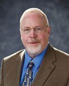 Thomas J. Fischbach, MD - Beacon Medical Group Vascular & Inverentional Radiology image 0