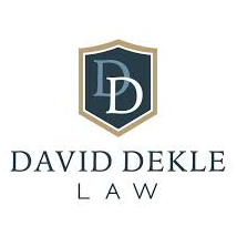 David Dekle Law image 2