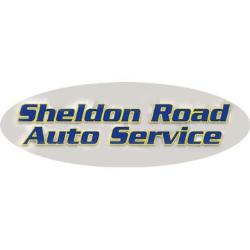Sheldon Road Auto Service